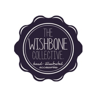 The Wishbone Collective
