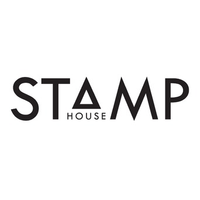 Stamp House