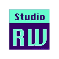 Studio RW logo
