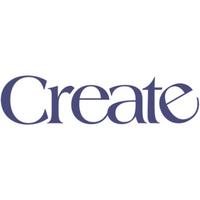 Create Advertising