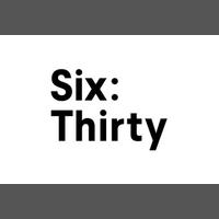 Six:Thirty