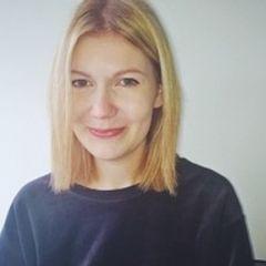 Dominika Gamalczyk