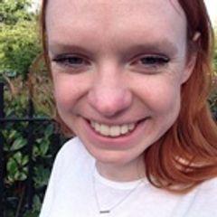 Lottie O'Malley