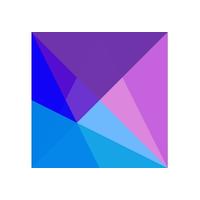 We Are Nova logo