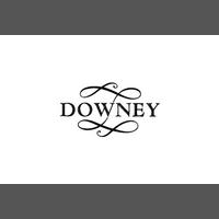 Downey & Co Ltd