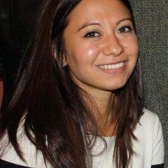 Miyelle Karmi