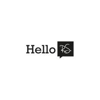 Hello RS Ltd