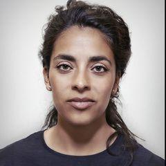 Dalia Nassimi