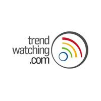 trendwatching.com