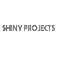 Shiny Projects Ltd.