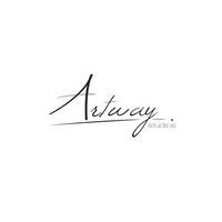 ARTWAY STUDIOS