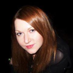 Laura McGovern
