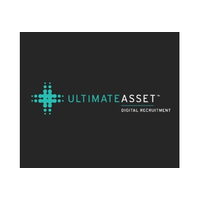 Ultimate Asset