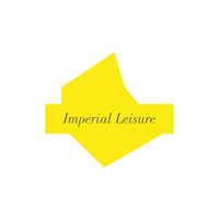 Imperial Leisure