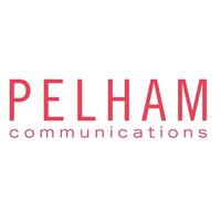 Pelham Communications