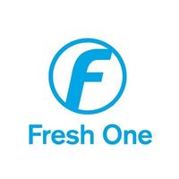 Fresh One Productions Ltd