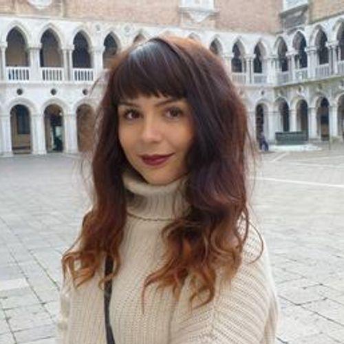 Charlotte Hardy Freelance Graphic Designer The Dots