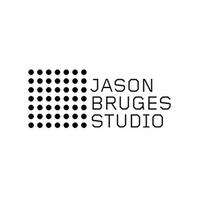 Jason Bruges Studio