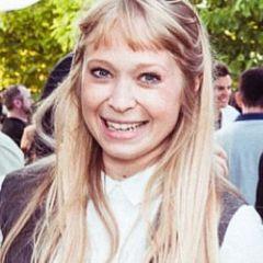 Olivia Kirsch