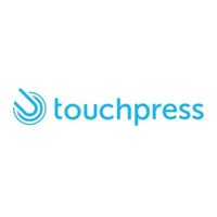 Touchpress