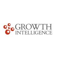 Growth Intelligence