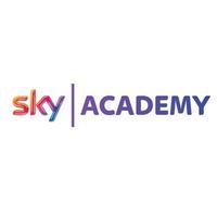 Sky Academy Arts Scholarships