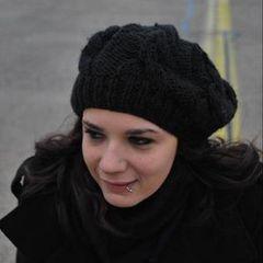 Luciana Cacciatore
