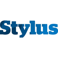 Stylus Media Group
