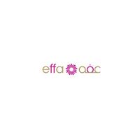 Effa  Fashion logo