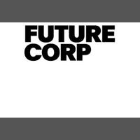 Future Corp. Ltd.