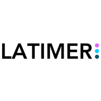 Latimer Group