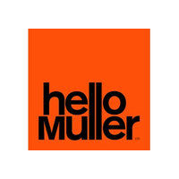 helloMuller