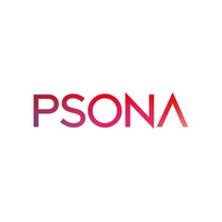 PSONA Limited