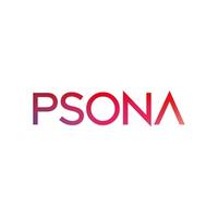 PSONA Limited logo