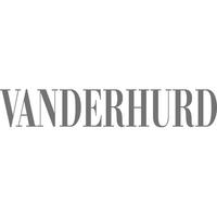 Vanderhurd