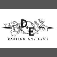 Darling & Edge