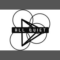 All Quiet Studios