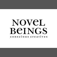 Novel Beings
