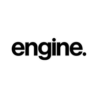 Engine.net.au