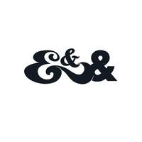 &&& Creative Ltd