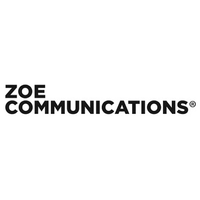 Zoe Communications