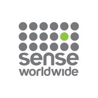 Sense Worldwide