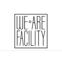 We Are Facility