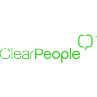 ClearPeople