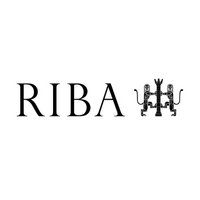 The Royal Institute of British Architects (RIBA)