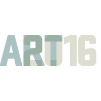 Art Fairs London