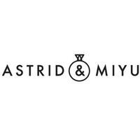 Astrid & Miyu