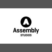 Assembly Studios