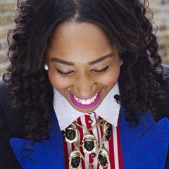Simone Sylvester