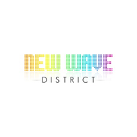 New Wave District